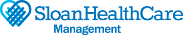 Sloan Healthcare Management Inc.